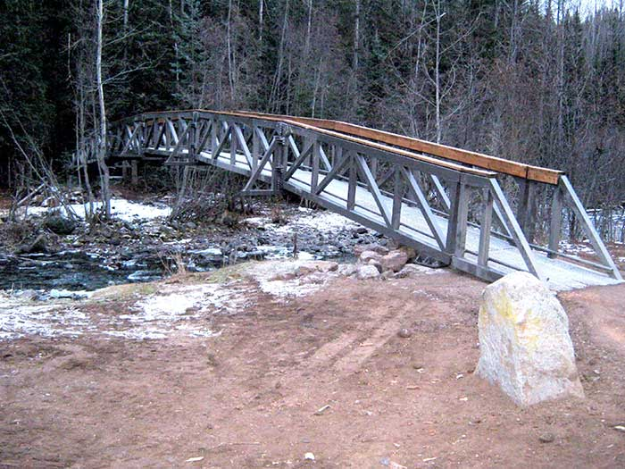 Finish-driftwood-bridge.jpg